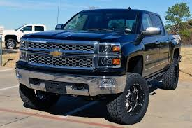 chevrolet trucks 2014 lifted. 2014 chevrolet silverado 1500 ltz in trucks lifted