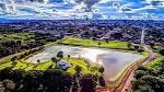 imagem de Jataí Goiás n-10