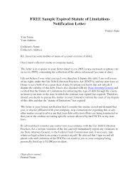 official legal letter format letter format  2017 acircmiddot formal legal letter format
