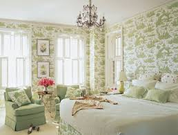 Romantic Bedroom Wallpaper Awesome 32 Bedroom Wallpaper Designs On Beautiful Bedrooms From