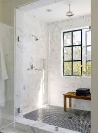 best teak shower bench unique magnificent teak bench for shower 27 examples interiordesignshome than new