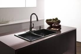 Kitchen Faucet Extraordinary Moen White Kitchen Faucet Moen