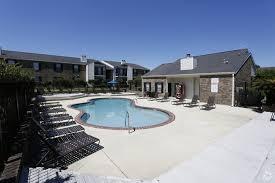 1 2 3 Bedroom Apartments For Rent In Baton Rouge LA  The 1 Bedroom Apts In Baton Rouge La