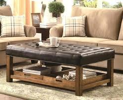 coffee table luxury table luxury modern coffee table acrylic coffee table on coffee table ottomans luxury coffee table uk