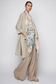 Lookbook Elisa Rivera SS19   Ropa de moda, Moda para mujer, Moda