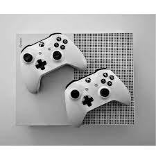 Düzeltme: Xbox One Çok Oyunculu çalışmıyor - Xbox Kılavuzları - Xbox One
