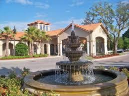 One Bedroom Suites Orlando Best Price On Tuscana Resort Orlando By Aston In Orlando Fl