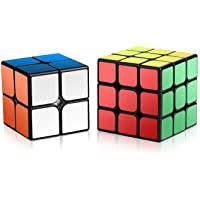 Amazon Best Sellers: Best 3-D <b>Puzzles</b>
