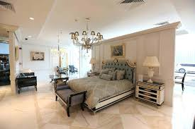 bedroom decorating ideas beautiful decor with luxury home and pictures