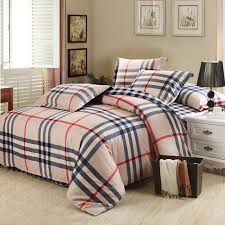 brand bedding sets 4pcs linens queen king size sheet set with regard to comforter and ideas 3