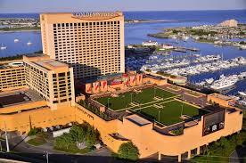 2 bedroom suite golden nugget atlantic city. golden nugget, atlantic city 2 bedroom suite nugget