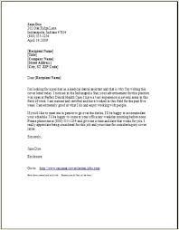 dental hygienist cover letter dental hygienist cover letter2 cover letter for an interview