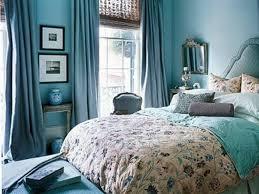 Master Bedroom Color Palette Master Bedroom Decorating Color Schemes Best Bedroom Ideas 2017
