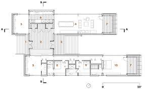 wooden house floor plans homes floor plans