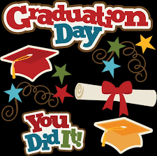 Image result for clipart for graduation