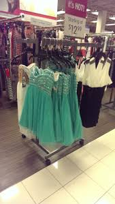 best images about prom at the outlet collection jersey 17 best images about prom 2014 at the outlet collection jersey gardens on formal gowns lord taylor and burlington coat factory