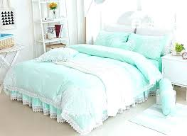 mint green and gray bedding amazing cool med art home design posters with regard to comforter mint green bedroom set blue bedding