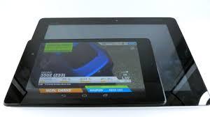 Asus Google Nexus 7 (2013) - Nexus ...
