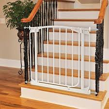 Best Baby Gates for Stairs 2018 (Top and Bottom) – BabyGateExpert