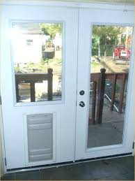 sliding door dog door insert patio door pet door insert patio door dog door patio door