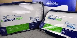 tempur essential support pillow. Beautiful Tempur Tempurpedic Pillow Reviews And Tempur Essential Support Pillow