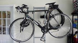 Decorative Bike Racks Great And Creative Bike Storage Ideas Its Time To Make Your Own