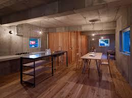suppose design office toshiyuki. A Single Tree Grows Inside Suppose Design Office\u0027s House In Yagi   Inhabitat - Green Design, Innovation, Architecture, Building Office Toshiyuki