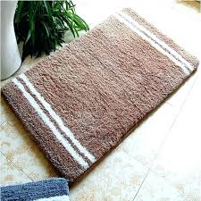 Latex Backed Area Rugs Washable Kitchen Runners For Hardwood Floors Non On  4x6