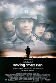 marines the boots have come off saving private ryan 19598