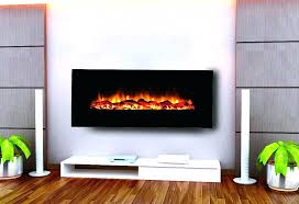 best wall mounted electric fireplace contemporary wall mount electric fireplaces reviews designer mounted plasma fireplace gas