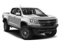 2018 gmc zr2. fine gmc new 2018 chevrolet colorado 4wd crew cab 1283 zr2 intended gmc zr2