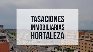 Tasaciones Inmobiliarias Hortaleza  Vohome PropiedadesTasacion De Pisos Gratis