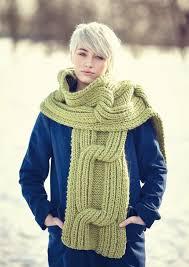 Free Super Chunky Knitting Patterns To Download Amazing Inspiration