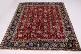 red persian rug beautiful s antique allover fl red rug red persian rug ikea