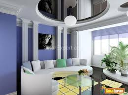drawing room furniture images. Indian Drawing Rooms; Room Furniture India; Modular Room; Furnishing Images N