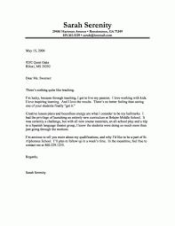 Free Cover Letter Templates Downloads Registered Nurse Resume