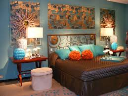 teal bedroom furniture. Bedroom Ideas Teal And Brown Furniture T