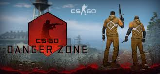 counter strike source theme counter strike global offensive on steam