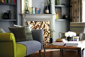 Image Room Decor Quirky Bedroom Furniture Quirky Bedroom Ideas Quirky Living Room Furniture Quirky Bedroom Design Ideas Childrens Quirky Quirky Bedroom Furniture Aliwaqas Quirky Bedroom Furniture Quirky Furniture Quirky Bedroom Furniture