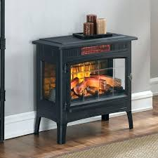 duraflame electric fireplace insert fireplaces heater stove manual reviews 20 inch log set df