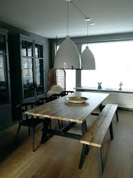 kitchen table sets ikea kitchen table sets alluring dining room table chairs drew home furniture kitchen