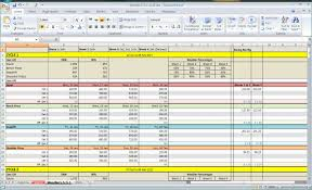 Excel Spreadsheet Templates For Tracking Training Free Spreadsheet Templates Exotic Employee Attendance Tracker Excel