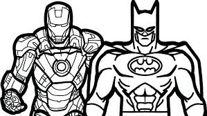 Superhero Coloring Pages Spider Woman Coloring Pages Spider Woman