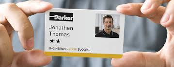 employee badges online employee badge parker id