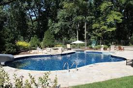 hottest pool trends for 2017 jpg