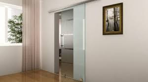 modern glass barn door. Hardware For Barn Doors Modern Interior Glass Within Decor 5 Amazing Decoration 6 Door O
