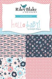 Baby Patterns Amazing Free Bandana Bib Sewing Pattern Hello Baby Sweet Red Poppy
