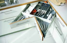 Clever Kitchen Clever Kitchen Storage Ideas Should Clever Kitchen Storage Ideas