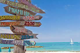 from miami to key west 5 best ways to