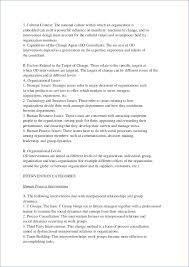 National Society Of Leadership And Success Resume – Igniteresumes.com